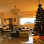 Hotel La Pieve di Pisogne