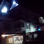 Elysium Garden Hill Resorts Picture