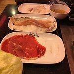 ภาพถ่ายของ ร้านอาหารเกาหลี คิมจู