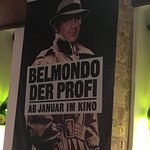 Photo of Belmondo Restaurant