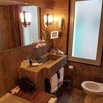 Photo of Radisson Blu 1835 Hotel & Thalasso