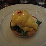 Cote Brasserie - York Foto
