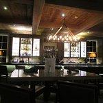 Foto de Riva Italian Restaurant