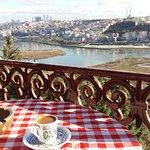 Photo of Pierre Lotti Cafe
