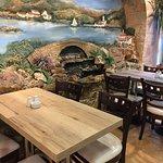 Cafe Roasta의 사진