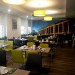 Hotel Löhr Foto