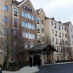 Photo de Staybridge Suites Wilmington - Brandywine Valley
