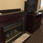 Photo de Quality Inn & Suites 1000 Islands