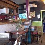 Foto de Au Petit Cafe