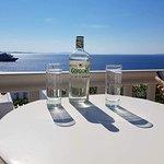 Mykonos View Hotel Foto