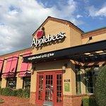Applebee's Midwest City OK