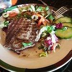 Photo of Frankie & Benny's New York Italian Restaurant & Bar - Yeovil