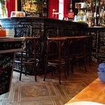 Photo de BackStage Hotel Amsterdam