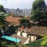 Photo de Rio Forest Hostel