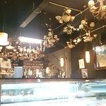 Suga Rush Cafe
