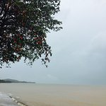 The Hammock Samui Beach Resort Foto