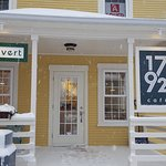 Photo of Cafe 1792