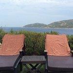 Hotel U Capu Biancu Foto