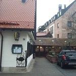 Photo of Hotel - Gaststatte Petzengarten