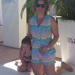 Smart Cancun by Oasis Foto