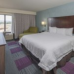 Photo de Hampton Inn Livermore