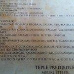 Photo of Slovenska Restauracia