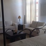 Foto de The Melville Boutique Hotel