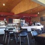 Photo of Tastebud Cafe