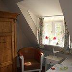 Photo of Landhotel Tetens Gasthof