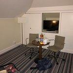Holiday Inn East Kilbride Foto