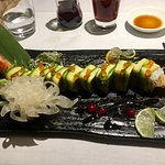 Photo of Seijo - Japanese Restaurant