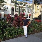 Lake San Marino RV Resort