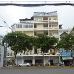 Photo of Saigon Cantho Hotel