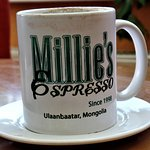 Photo of Millie's Cafe