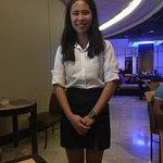 Rajah Park Hotel Foto