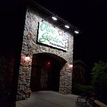 Olive Garden Plymouth Massachusetts
