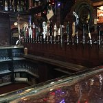 Фотография Hurley's Irish Pub