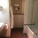 Foto di Radisson Blu Hotel, Toulouse Airport