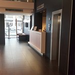 Photo of Smart Hotel Milano Centrale