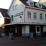 Photo de Hostellerie Valckenborgh