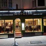 Adelfia