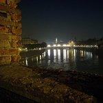 Castelvecchio ponte