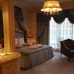 Royal Casino Spa & Hotel Resort Foto