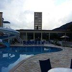 Hotel MInas Gerais - Pool