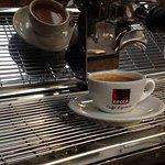 Rocca Coffee