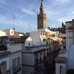 Foto de Apartamentos Puerta Catedral