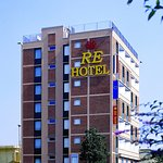 Photo of Hotel Re Lissone