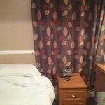 Photo de The Shurland Hotel
