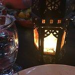 The Fez Photo
