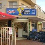 Aussie Bob's